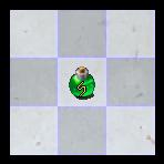 Speed potion (RPG)