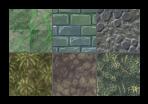 SwampFloor (TSS)
