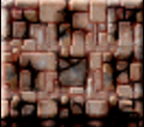 Crumbly wall (RPG)