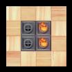 FireTrap 4x4