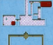 DROD gameplay