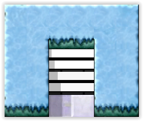 File:Stairsup (RPG).PNG
