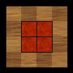 HotTile 4x4