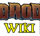 Deadly Rooms Of Death Wiki