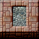 Wall (RPG)