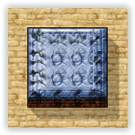 File:BrokenWall (TSS).PNG