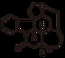 Strychnin