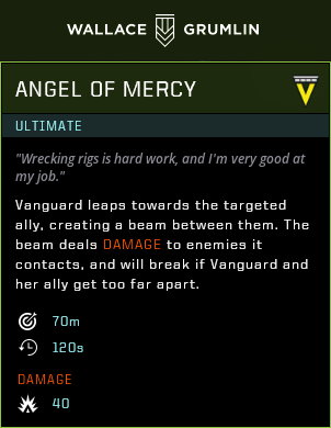 File:Angel of mercy.png
