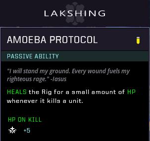 File:Amoeba protocol gear card.png