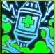 File:Emergency reserves icon.png