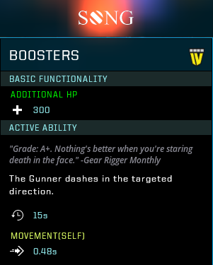 File:Boosters gear.png