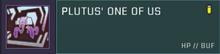Plutus class slot
