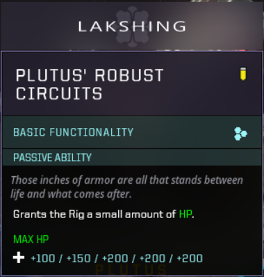 File:Plutus defensive slot gearbox.png