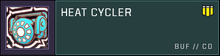 Heat Cycler