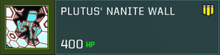 Plutus body slot