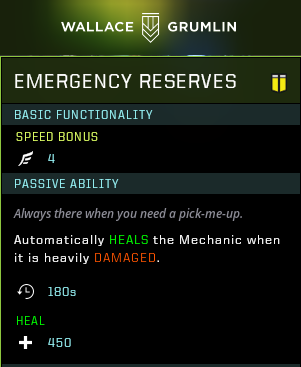 File:Emergency reserves gear.png