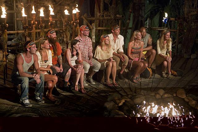 File:Tribal-Council.jpg
