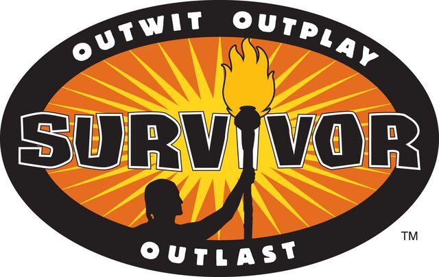 File:Survivor.jpg