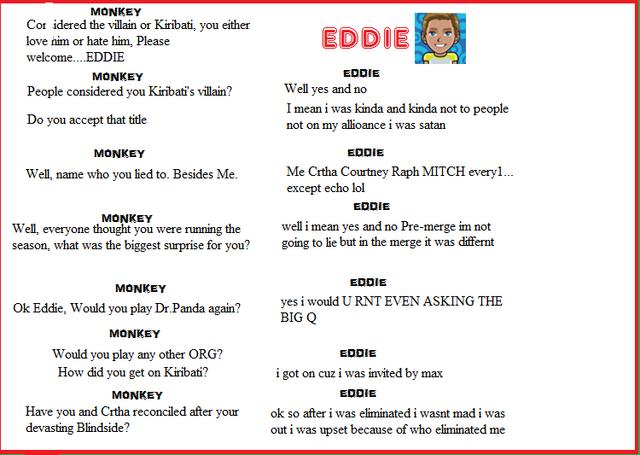 File:Eddie Interview.png