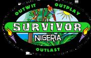 Survivornigerialogo