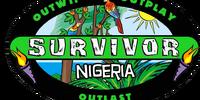 Survivor: Nigeria