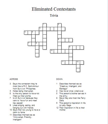 File:Challengecrossword.PNG