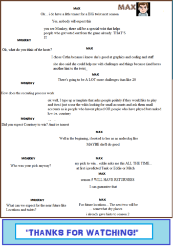 File:Max Interview.png