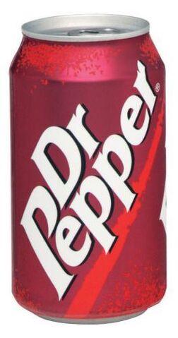 File:Dr pepper.jpg