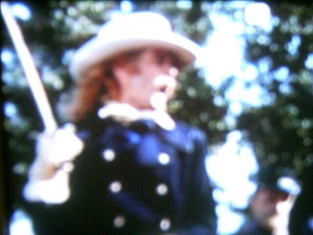 File:Dalton as Custer.jpg
