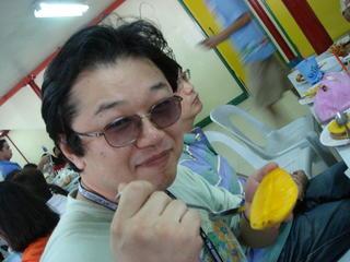 File:TadayoshiYamamuro.jpg