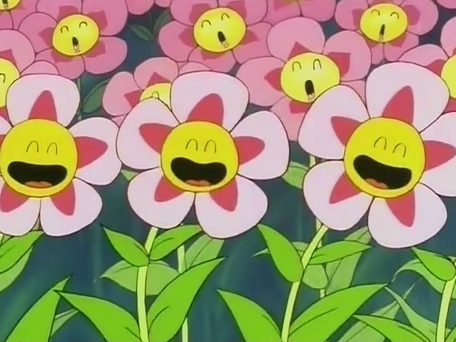 File:Singing flowers.PNG