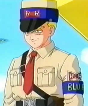 File:General blue remake.png