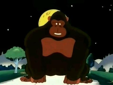 File:Gorilla.jpg