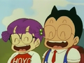 File:Arale_and_Obotchaman