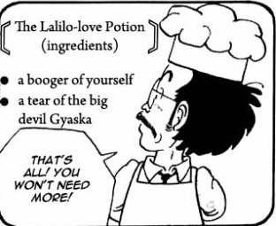 File:Lovepotioningredients.jpg