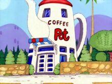 Coffee pot1