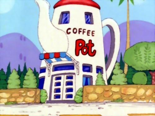 File:Coffee pot1.jpg