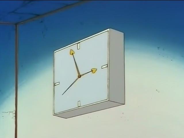 File:Clock man.PNG