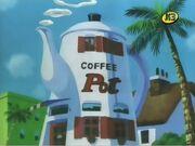 Coffeepotremake