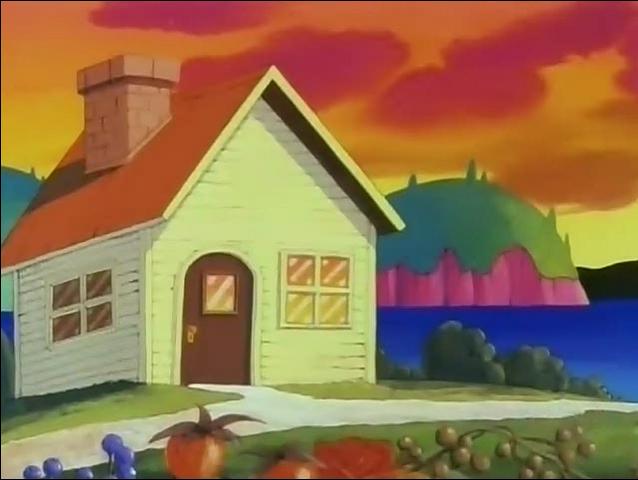 File:Obotchaman's house.PNG