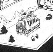 LittleNorimakiHouse