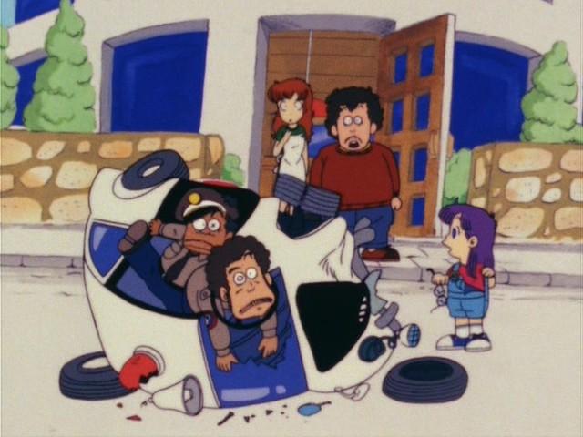 File:DrSlump-Episode001 289.jpg
