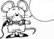 Rat(THI)