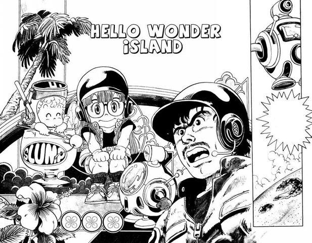 File:Hello, wonder island.jpg