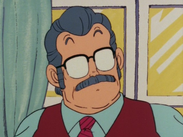 File:DrSlump-Episode001 361.jpg