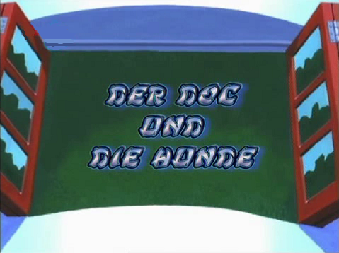 File:ZZZZThe Doc and the Dog.png