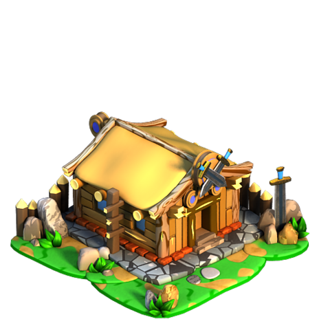 File:Barracks Lv3 revised.png