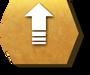 Iconupgrade
