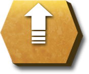 File:Iconupgrade.png