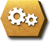 File:Iconsettings.png